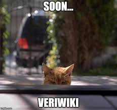 Meme Soon - file meme soon veriwiki jpg vericoin verium wiki