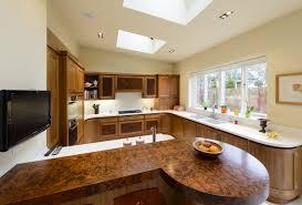 Edwardian Home Interiors by Edwardian House George Bond Interior Design