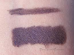 bon vivant beauty l u0027oreal hip color truth cream eyeliner in
