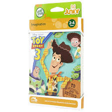 Leapfrog Interactive United States Map by Leapfrog Tag Junior Toy Story 3 Book Gamesplus