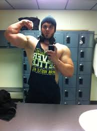 mayates ychacales acapulco boys tweetuende on twitter muscle gym macho varonil mamado stud