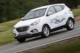 lexus hydrogen car price toyota mirai 2015 hydrogen fuel cell vehicle review by car magazine