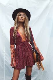 boho fashion 4708 best fashion images on boho chic fashion and