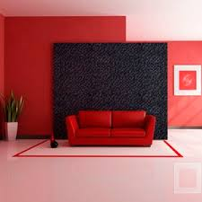 Interior Wall Lining Panels Wall Cladding Panel All Architecture And Design Manufacturers