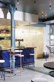 deco de restaurant 11 best images about interior restaurant on pinterest