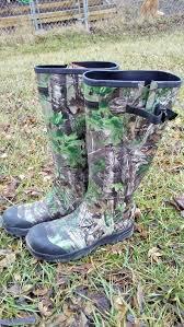 womens boots gander mountain gander mountain trek dredge womens rubber boots size 9