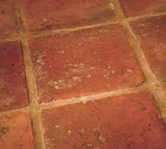 best 25 terracotta tile ideas on tile floors