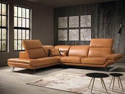 Modern Leather Sofa Modern Leather Sofa Threeseeds Co