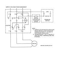 air compressor wiring diagram u0026 arb air locker compressor wiring