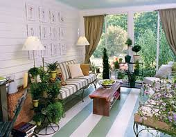 Lanai Porch Home Interior Remodels Trends 2017 A Beautiful Remodeling Ideas