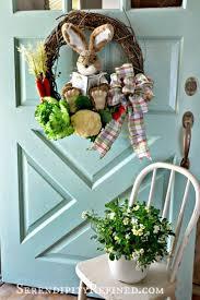 21 best wreaths images on pinterest autumn wreaths holiday