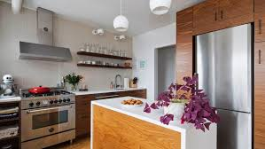 How To Design A New Kitchen Layout 100 How To Design A New Kitchen Layout Kitchen Small