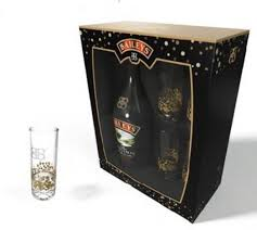 baileys gift set the top gift sets