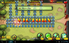 game mod apk hd fieldrunners hd hacked apk on the transformer prime youtube