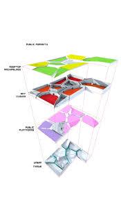 Architectural Diagrams 105 Best Architecture Diagrams Images On Pinterest Architecture