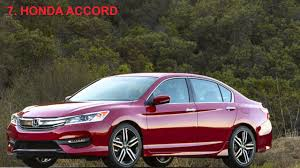 car honda 2015 great on gallery car tesla model s top 20 great vehicles from 2015