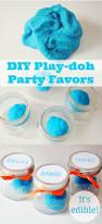 25 unique edible play dough ideas on pinterest edible sensory