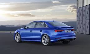 audi a3 price 2019 audi a3 reviews price and release date u2013 2018 2019 car reviews