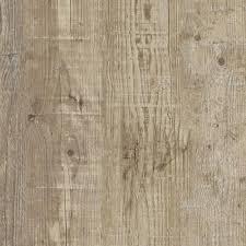 Reviews For Vinyl Plank Flooring Lifeproof Alys Oak 8 7 In X 72 In Luxury Vinyl Plank Flooring