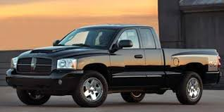 2006 dodge dakota 2006 dodge dakota values nadaguides