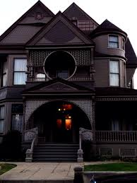 mrgabe88 victorian era house in angeleno heights los angeles