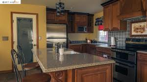 Tri Level Home Kitchen Design 2916 Mayflower Dr Antioch Ca 94531 Coldwell Banker Guidance Realty