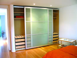 Ikea Sliding Doors Closet Charming Ikea Closet Doors R57 About Remodel Modern Home Interior