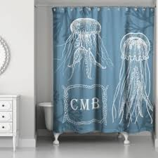 Fish Curtains Buy Fish Curtains From Bed Bath Beyond