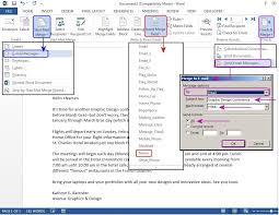 office 2013 mail merge this is not spam how to create bulk emails in microsoft outlook