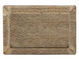 square cottage coffee table trade winds cottage square coffee table 351 all rw riverwash