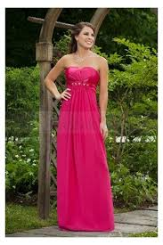 48 best prom dresses u0026 hairstyle images on pinterest hairstyle