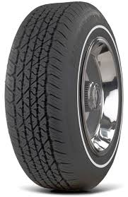 Double White Wall Motorcycle Tires Bfgoodrich Whitewall Tires Discount White Walls