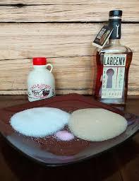 and flavor turkey brine bourbon sorghum brined smoked turkey with alabama white sauce