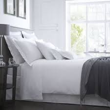 Emperor Duvets Duvet Covers Luxury Bed Linen And Bedding The Fine Cotton Company