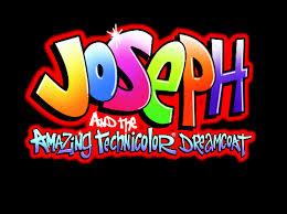joseph u2013 new animated movie version planned u2013 musical theatre review