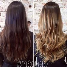 the truth about hair color correction style lounge san diego