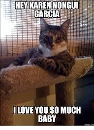 Hey I Love You Meme - that s a huge baby memes com baby meme on astrologymemes com