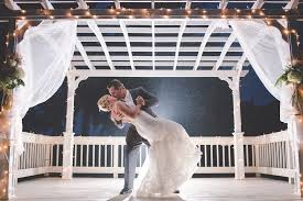 Grand Buffet Mchenry Il by Mchenry Wedding Venues Reviews For Venues