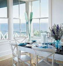Nautical Themed Home Decor Nautical Theme Home Decorating Ideas Nautical Handcrafted Decor Blog