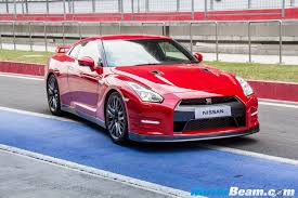 nissan supercar 2017 nissan gt r motorbeam indian car bike news review price