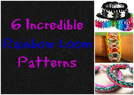 rainbow loom animal patterns wallpaper for all