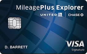 Checked Bags United Credit Cards That Offer Free Checked Bags And Luggage On Airplanes