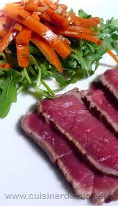 cuisiner du thon cuisiner le thon luxe cuisine thon plancha