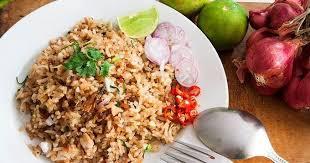 plats faciles cuisiner 15 plats faciles pour tous les jours cuisine az