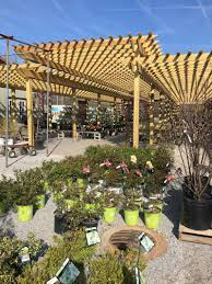 garden center leo u0027s feed u0026 garden center of cedar lake in