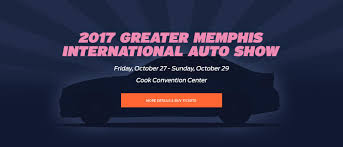 what are the best black friday deals in memphis tn autonation gmc mendenhall in memphis tn jackson tn gmc dealer