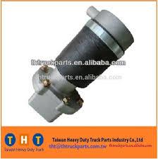 hino 700 truck parts wholesale parts suppliers alibaba