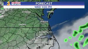 Duke Energy Ohio Outage Map by Friday Updates Hurricane Matthew Slams Florida U0027s East Coast
