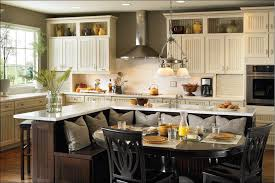 how to price painting cabinets kitchen cabinet refacing cost painting cabinets white kitchen