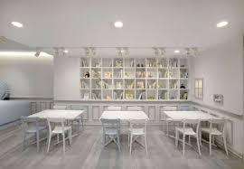 stunning cafe design ideas for baby in tokyo home design and